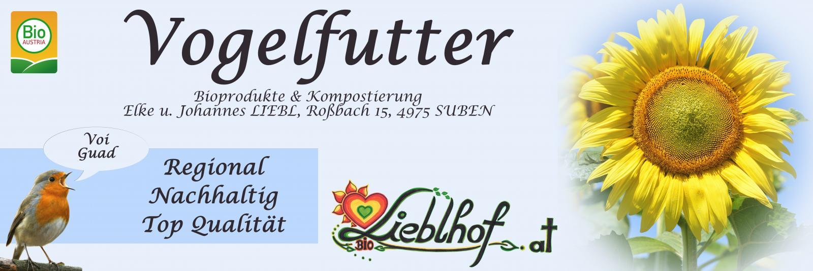 Banner_Vogelfutter BioAustria_org..jpg